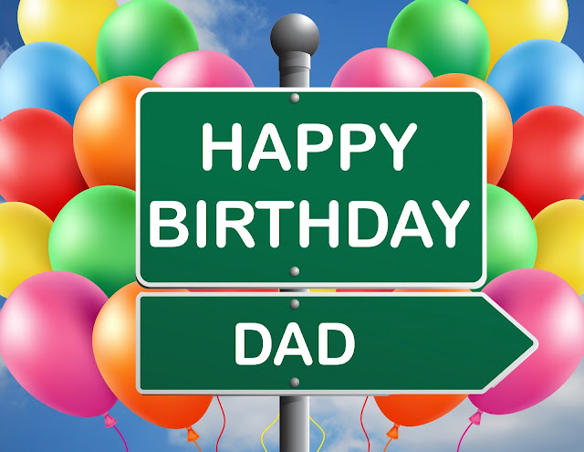 Birthday wishes msg for papa facebook whatsapp status birthday wishes for papa m4hsunfo