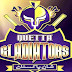 Quetta Gladiators Squad 2018