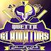 Quetta Gladiators Squad 2018