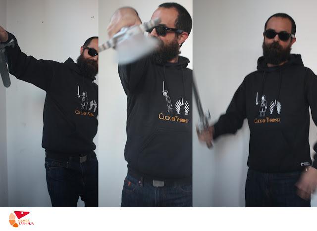 https://www.gambataronja.com/es/camisetas/12-click-of-thrones.html