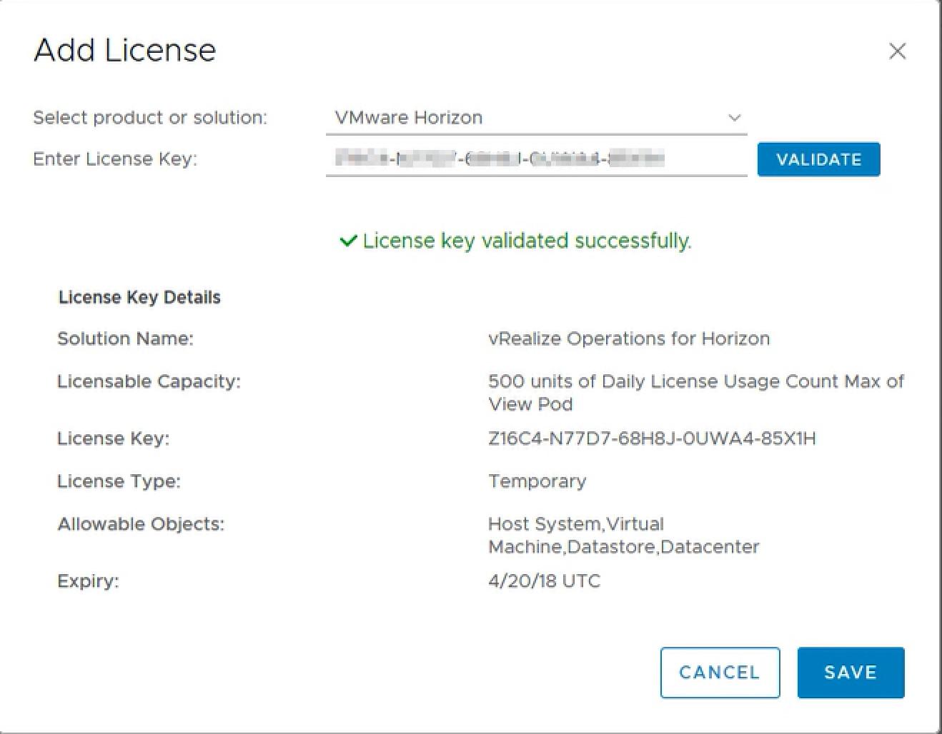 Vsphere 5.1 License Key Generator