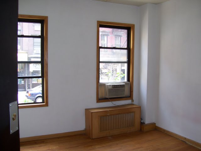 4 Studio Apts Ready In Brooklyn