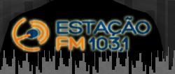Rádio Estação FM 103,1 de Estação - Rio Grande do Sul Ao Vivo