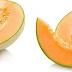Musk Melon Seeds meaning in English, hindi, telugu, tamil, marathi, Gujrathi, Malayalam, Kannada