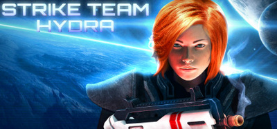 Strike Team Hydra-RELOADED