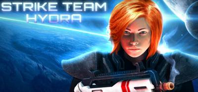 strike-team-hydra-pc-cover-www.ovagames.com