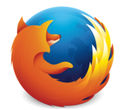 Firefox 39.0 Beta 7 Offline Installer