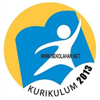 RPP dan Silabus Bahasa Indonesia SMP Kurikulum 2013, download rpp kurikulum 2013 smp, rpp kurikulum 2013 smp pdf, rpp kurikulum 2013 smp kelas 8, rpp k13 smp lengkap, rpp kurikulum 2013 smp kelas 7, rpp matematika smp kurikulum 2013 pdf, rpp ipa smp kelas 7 kurikulum 2013 revisi, rpp kurikulum 2013 smp kelas 9