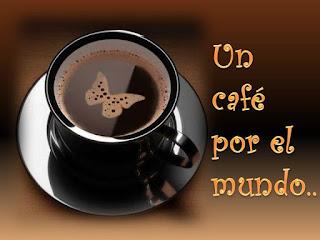 http://misqueridoscuadernos.blogspot.com.es/2016/02/un-cafe-por-el-mundo.html