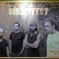 """Το τραγούδι των Side Effect """"Ode To Zeus"""""""