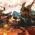 Antevisão: Ratchet & Clank