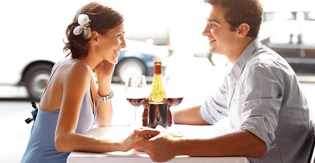 Tips dan Trik Cara Mendapatkan Hati Pria Idaman dalam seminggu