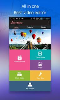 أفضل تطبيقات مونتاج الفيديو لهواتف أندرويد  أفضل تطبيقات مونتاج الفيديو لهواتف ايفون أفضل تطبيقات لتحرير وتعديل الفيديو لهواتف ايفون IPHONE  أفضل تطبيقات لتحرير وتعديل الفيديو لهواتف أندرويد ANDROID