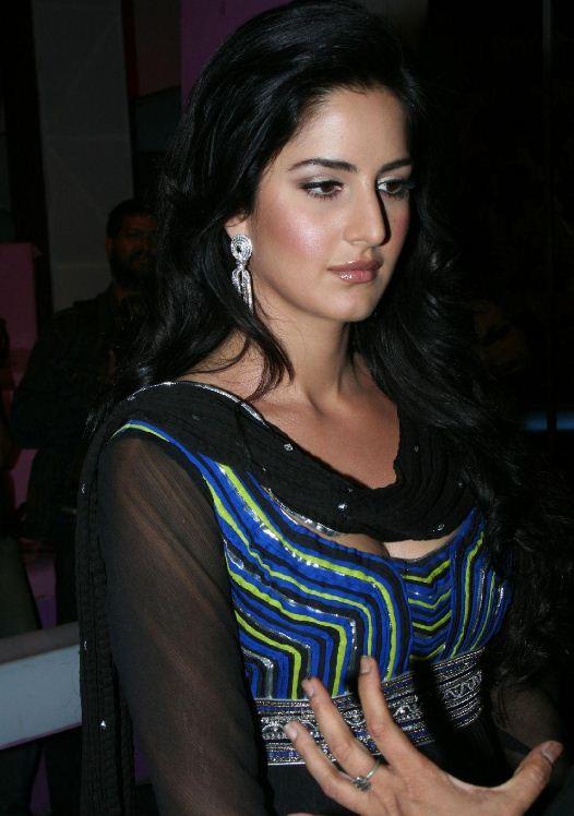 Katrina Kaif Hot Photos Ever Seen - Sunny Leone Sapna Free-5856