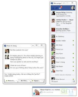 تحميل برنامج Facebook Messenger , تزيل برنامج Facebook Messenger