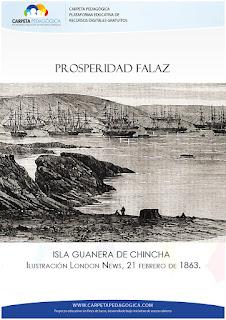 Islas Guaneras de Chincha