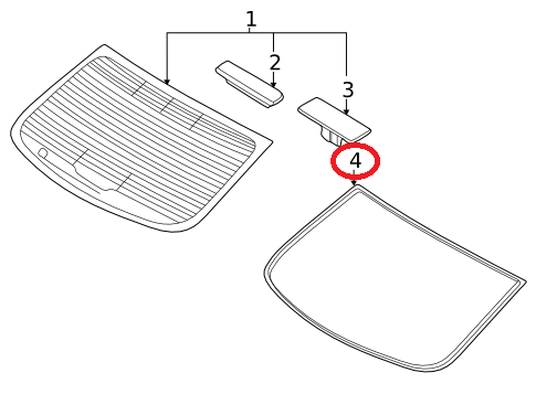 Kia Sorento Wiring Diagram in addition 2014 Scion Tc Stereo Wiring Diagram also Anti Theft System Alarm Circuit Wiring likewise 2002 Hyundai Santa Fe Wiring Diagram further Nissan Steering Angle Sensor. on hyundai elantra wiring diagram stereo