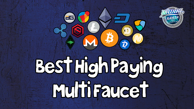 Best High Paying Multi Faucet