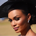 """Pearl Thusi Details How She Being Stalked """"my phone is tapped or hacked"""""""