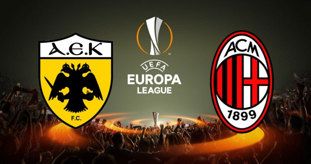 ATENE-MILAN Streaming Gratis: info Facebook Live Video YouTube, dove vedere Diretta TV con Tablet iPhone Pc