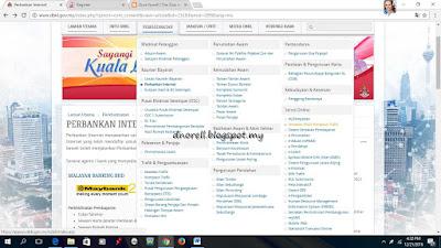 BlogDuraNorell - The Zizis and Me | Diskaun Khas Kesalahan Trafik DBKL Hingga 28 Februari 2017! | http://dnorell.blogspot.my | dura.norell@gmail.com | Kelab Blogger Ben Ashaari KBBA9 | Blogger Malaysia | WAHM