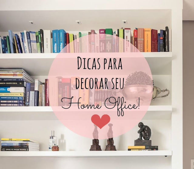 Viva Decora Home Office