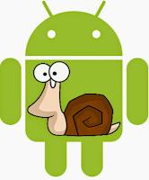aplikasi agar android tidak lemot,cara agar hp android tidak lemot saat internetan,cara mengatasi hp lemot dan panas,cara mengatasi hp lemot setelah di root,hp lemot padahal aplikasi sedikit,cara mengatasi hp lemot saat bermain game,aplikasi agar android tidak lemot tanpa root,cara mengatasi hp android cepat panas