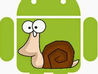 Cara Pintar Mengatasi Android Yang Lemot
