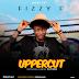 Fizzy F - Uppercut (Prod. Dapiano)
