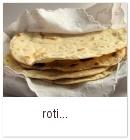 https://www.mniam-mniam.com.pl/2010/01/roti.html