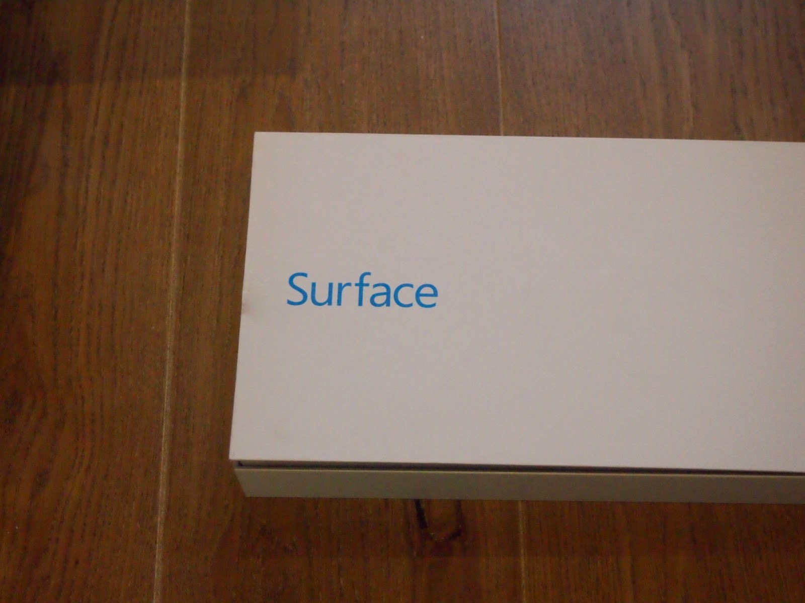 windows surface 8 tablet