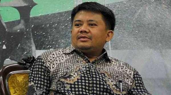 Pilkada 2018, PKS Targetkan 60 Persen Kemenangan