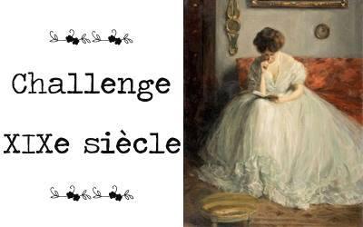 Challenge XIX
