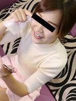 Pacopacomama 062919_119 パコパコママ 062919_119 スッピン熟女 ~美顔になる?人生初の変態パック~小橋りえこ