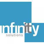 Lowongan Kerja PT. Vikasa Infinity Anugrah Juni 2016