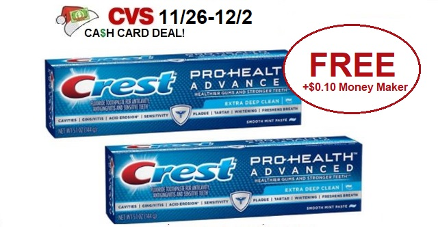 http://www.cvscouponers.com/2017/11/get-10-free-crest-prohealth-3d-white-or.html