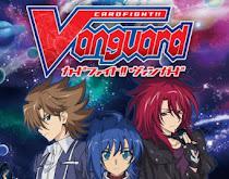 Cardfight!! Vanguard (2018) 5. Bölüm