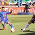 Extremadura 1-0 Cartagena: La Pizarra de Juan Sabas vuelve a funcionar