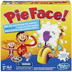http://theplayfulotter.blogspot.com/2017/12/pie-face.html