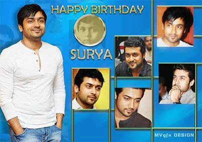 Actor surya birthday designs 23 07 2013 actor surya masss movie this designs was designed by surya fans source by searching on net thecheapjerseys Images