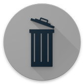 Chat Bin Free Apk Download For Android (Recover delete chat)