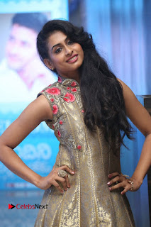 Actress Nithya Naresh Pictures at Nandini Nursing Home Audio Launch  0004.JPG