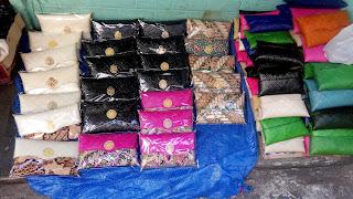 Clutch Pandan Batik  085222308405 Pin BBM  5202c496