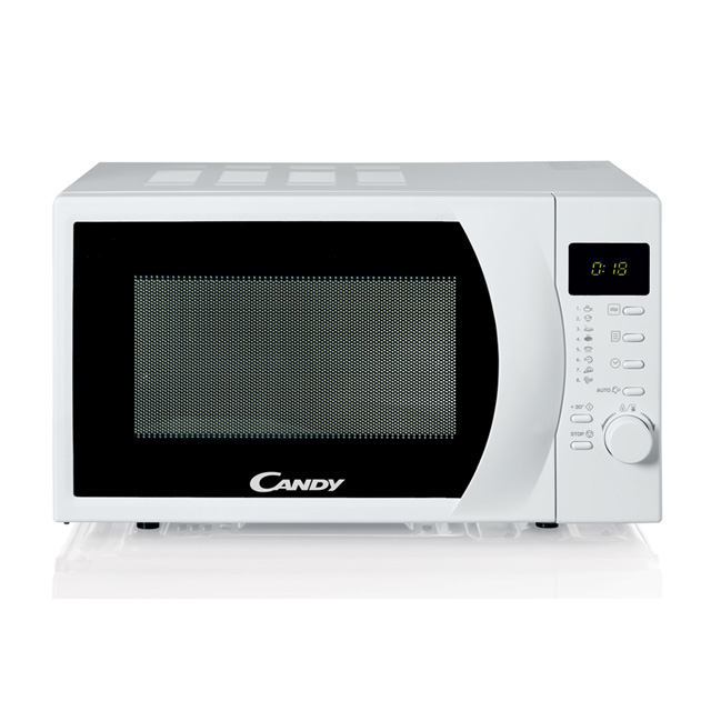Offerta Forno Microonde Candy