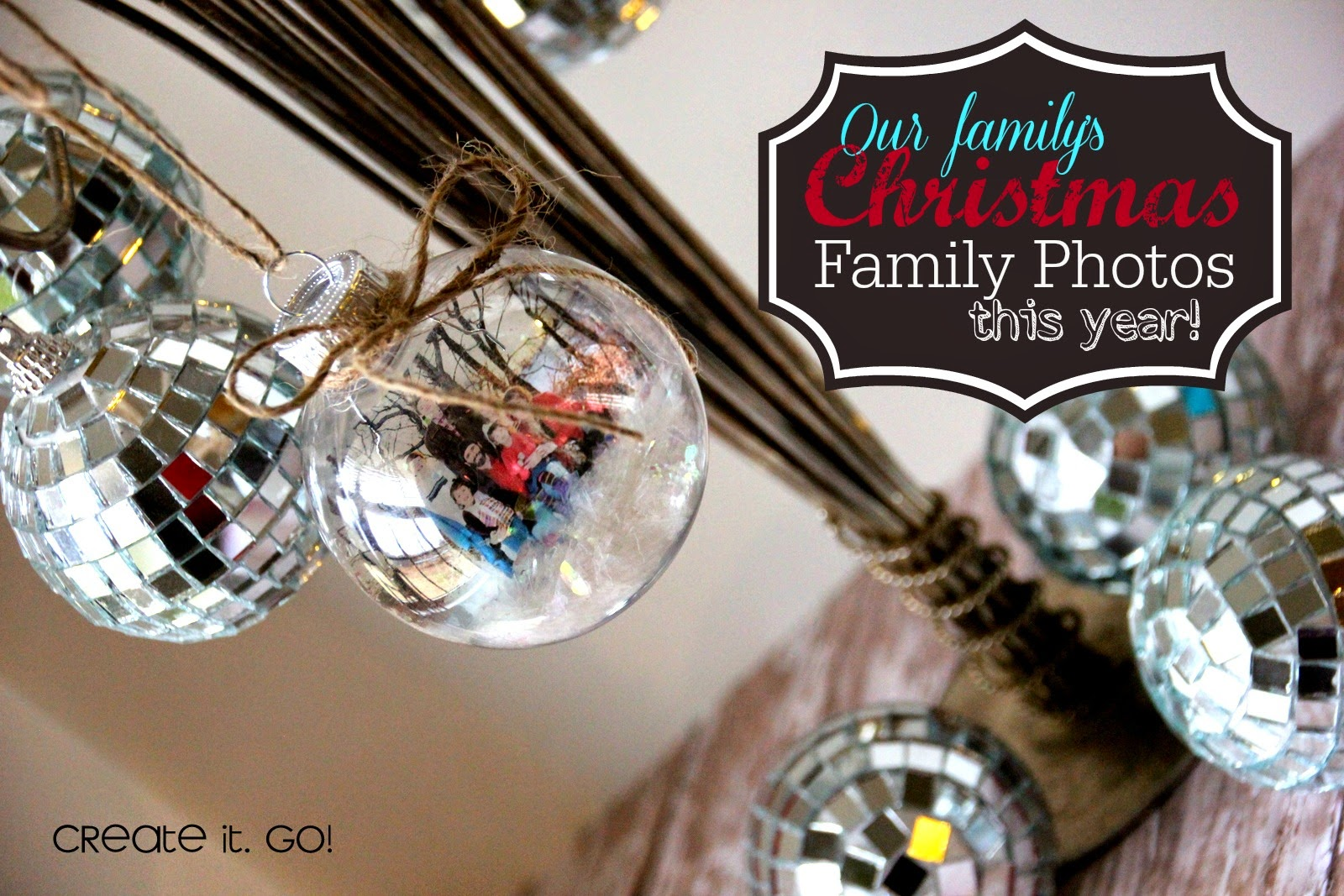 Silhouette tutorial, photo transparency, transparent, Christmas ornament, ornament