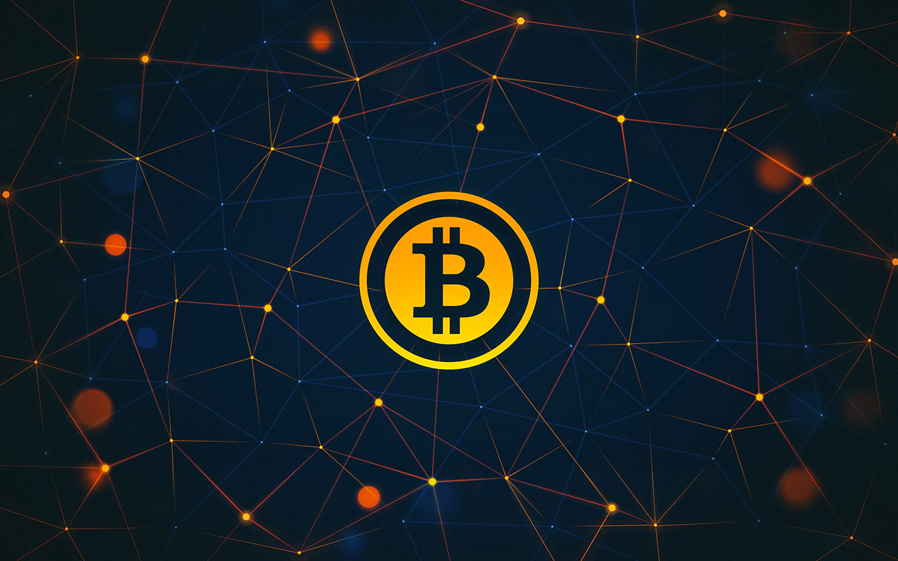 is bitcoin still a viable currency