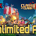 Download Clash Of Clan 2 Hack Mod + Unlimited All - 100% Working With Proof