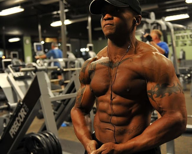natural bodybuilding frugal fitness blog articles