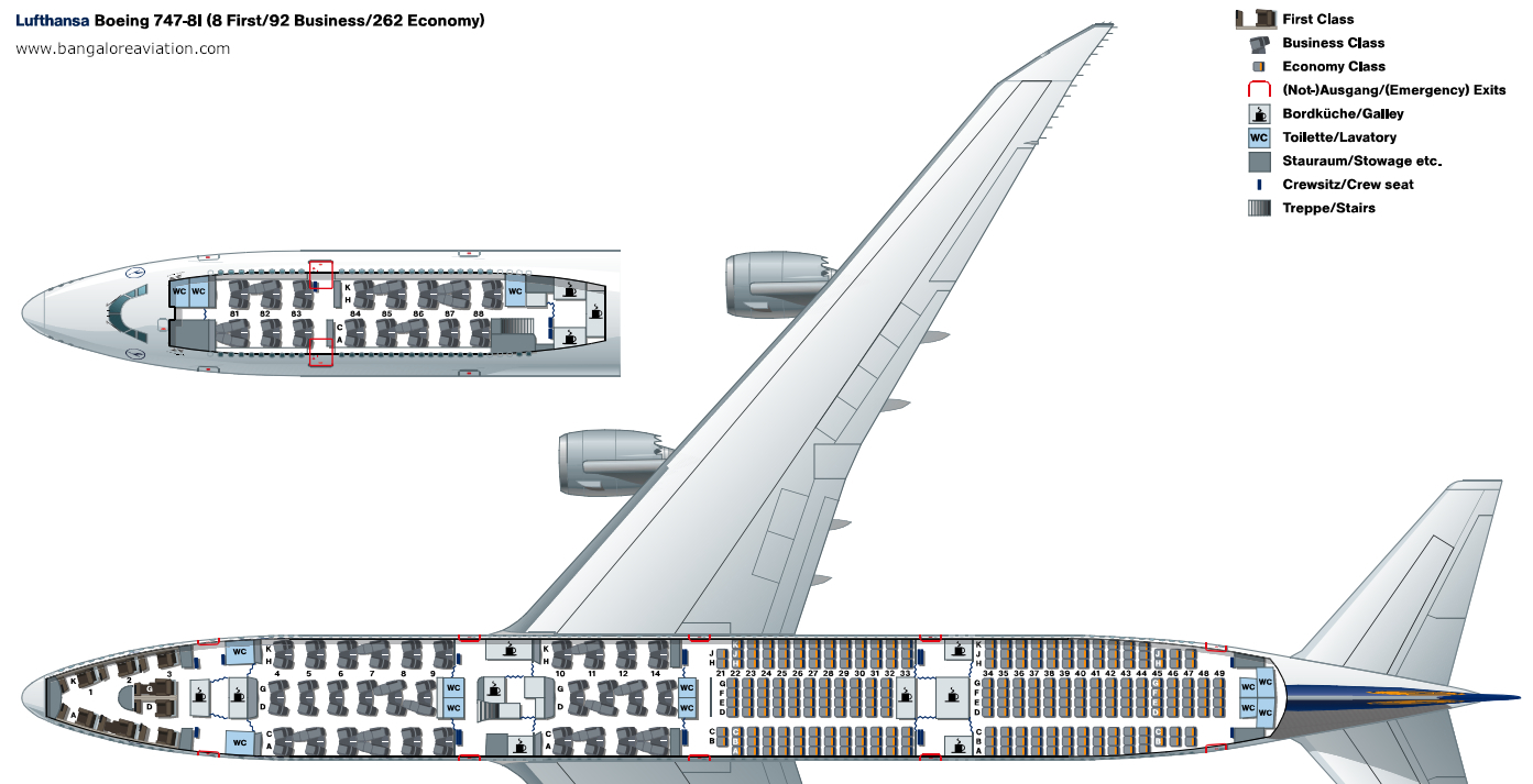 planning function at boeing Boeing is planning a major reorganisation of the way it manages its supply chains that will see it consolidate the function across a number of departments the aerospace firm will seek to cut costs by bringing four separate departments under one larger supplier management group, the washington-based.