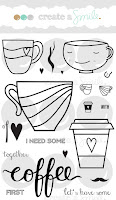 https://www.createasmilestamps.com/stempel-stamps/coffee-first/#cc-m-product-11724863523